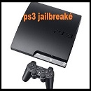 Ps3 jailbreack toulouse